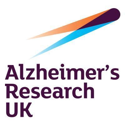 Research on nursing homes